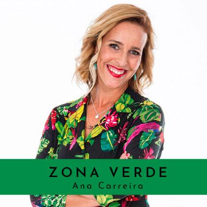 Sugestão Podcast M80 - Zona Verde