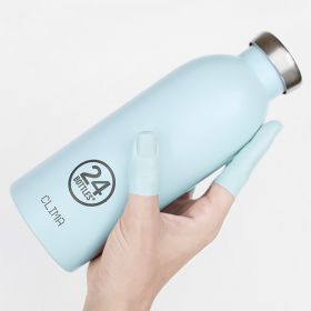 Clima Bottle 500ml