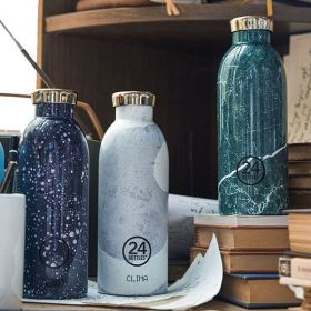 Clima Bottle Grand Collection