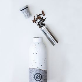 Tea Collection by 24Bottles