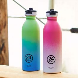 Urban Bottle Sport 500ml Athleisure Collection