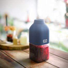 MB Positive Bottle 330ml