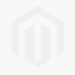Máscara Reutilizável de Algodão - Rosa