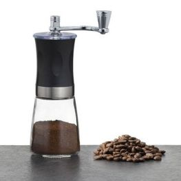 Moinho de Café Manual Le'Xpress