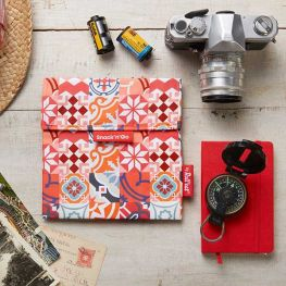 Snack'n'Go Patchwork