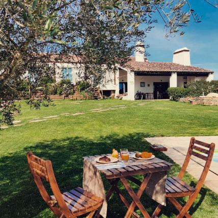 Hotel Monte da Estrela